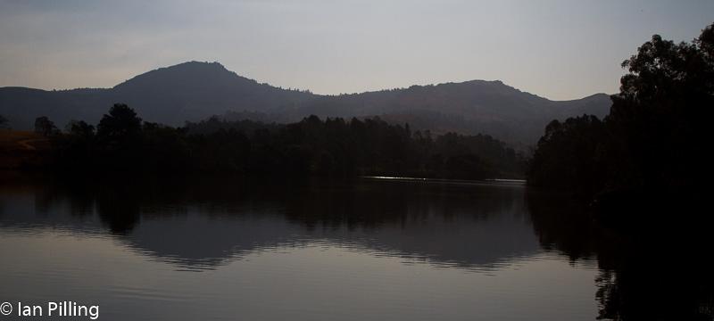 20120813-Africa-6684-epson-semi.jpg