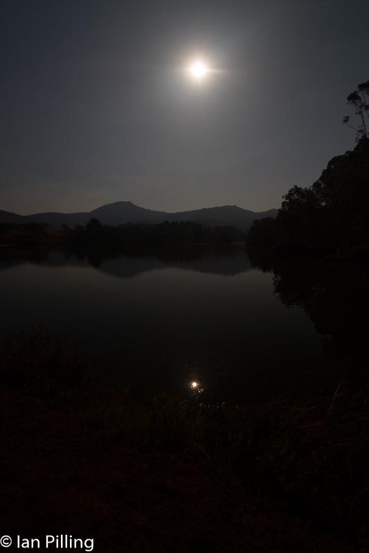 20120813-Africa-6688-epson-semi.jpg