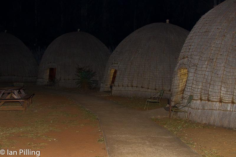 20120813-Africa-6854-epson-semi.jpg