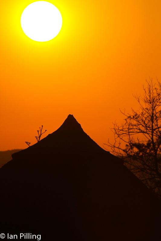 20120815-Africa-7091-epson-semi.jpg