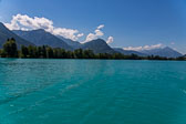20150721-Interlaken-4484-epson-semi.jpg