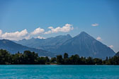 20150721-Interlaken-4486-epson-semi.jpg