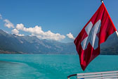 20150721-Interlaken-4491-epson-semi.jpg